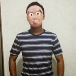 Hendry Wijaya