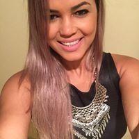 Angelita Melo