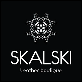 unusual kitchen cabinets skalski leather boutique skalski on 27709