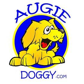 AugieDoggy