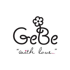 42929ee5dc2f6 GeBe (gebehamile) on Pinterest