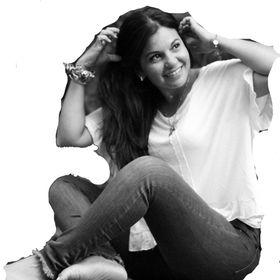 Maricel Zapata