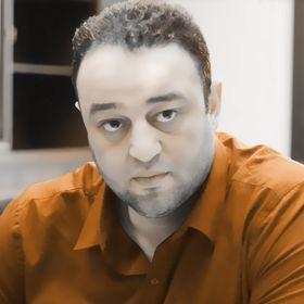 Ali Alkadri