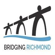 BRIDGING RICHMOND