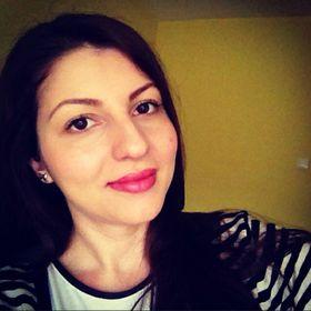 Alexandra Oţoiu