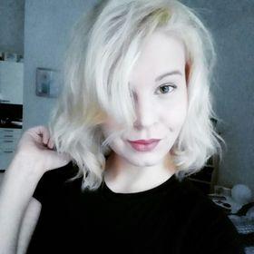 Leena Karjalainen