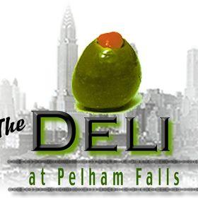 Pelham Falls Deli