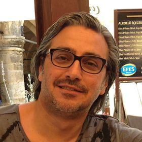Fatih Yapici