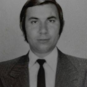 Lajos Papp