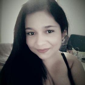 Lizeth Guz