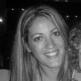 Joanna Mastrogianni