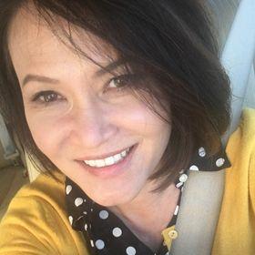 Lisa Meckler