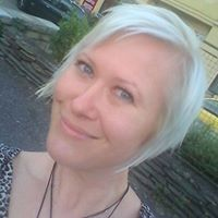 Barbora Poštulková