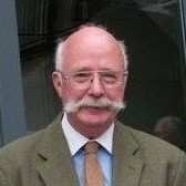 Tony O'connor