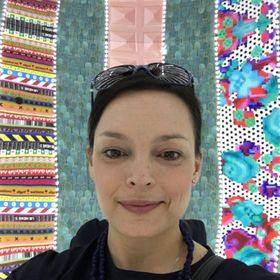 Liljana K. Forssten