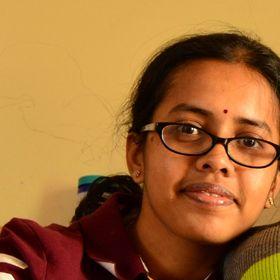 sathya senthil