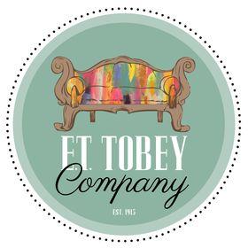 E.T. Tobey Company