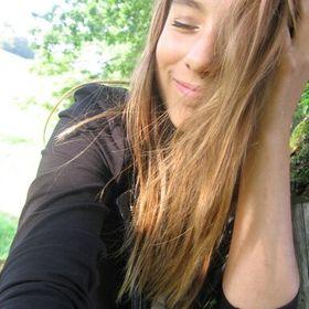 Lisa Kroesen