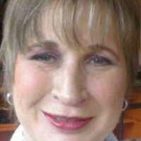 Marietjie Coetzee