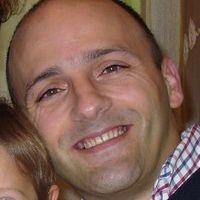 Sergio Piccerillo