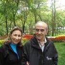 Emel Akbay