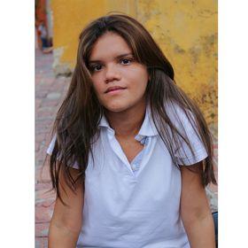 Sandra Arnedo