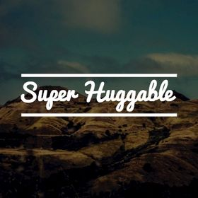Super Huggable