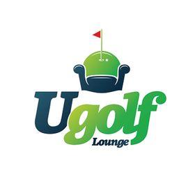 Ugolf Lounge