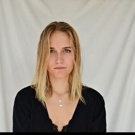 Kate Stear