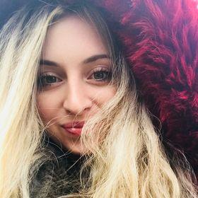 Alexandra Katri
