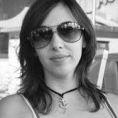 Maria Ana Sousa Guedes