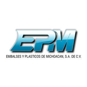 Embalses y Plásticos de Michoacán