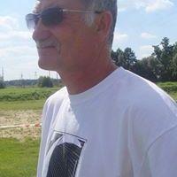 Andrzej Petla