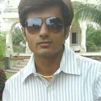 Ranjit Vadar