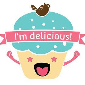 Cupcake Pro Café