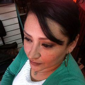 Sandy Espinosa