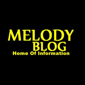 Melody Blog