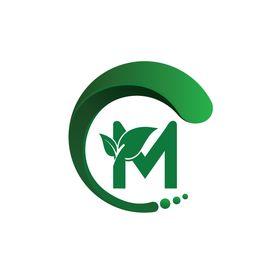 Marketerector