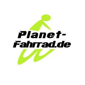 Planet-Fahrrad.de