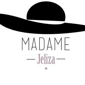 Madame Jeliza