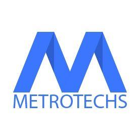 Metrotechs