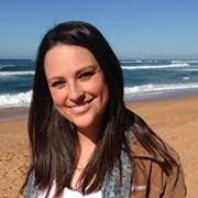 Michelle Wotton