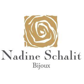 Nadine Schalit