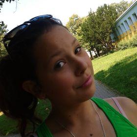 Michelle Biel