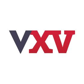 Vault XV