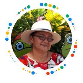 Blanca Elenan Sierra Anillo