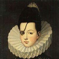 Valeria Sacchi
