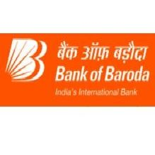 Bank of Baroda New York, USA (bankofbarodany) on Pinterest