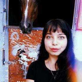 Antonietta Desiderio