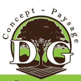 DG Concept